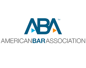 bar-assoc-dark